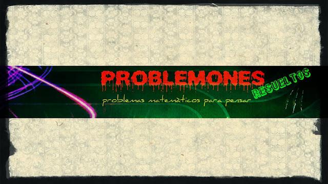 problemas-de-pensar-de-matemáticas