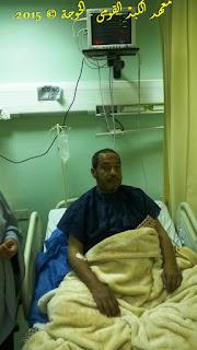 التعليم, الحسينى محمد, الخوجة, المعلمين, علاج فيروس سى, قرحة المعده, مرضى الكبد بالمنوفية, معهد الكبد القومى,