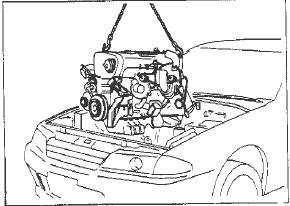 Wiring Diagram For Bosch Alternator in addition Suggested Wiring Diagram Alternator together with Exploded Diagram Of A Toyota Corolla E11 Typical Startersolenoid Assembly additionally Vw Alt Wiring Diagram further Volkswagen Beetle Replacement Parts. on vw bosch alternator wiring diagram