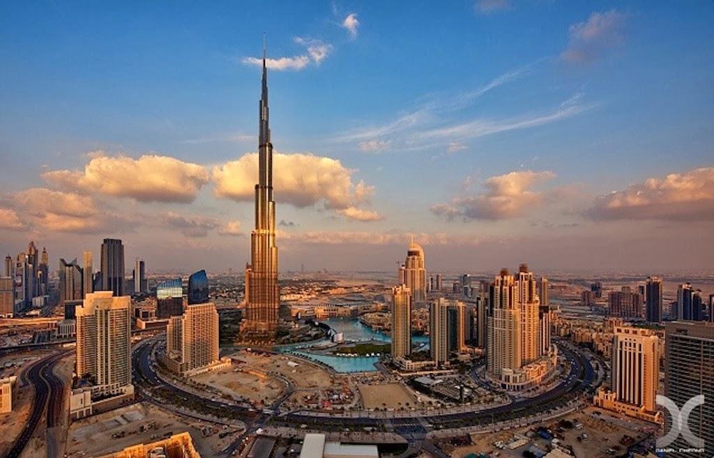 How to cancel UAE Investor Visa