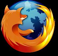 Firefox logo , Firefox 27 beta , internetguru7 firefox