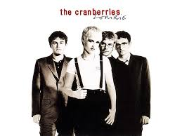 Lirik Lagu The Cranberries Zombie