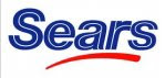 Huge Auto and truck parts sale at Sears