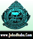 Odisha University of Agriculture and Technology, OUAT Recruitment, Sarkari Naukri