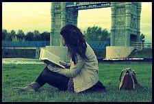 La autora =)
