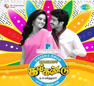 Kalkandu 2014 Tamil Movie Watch Online