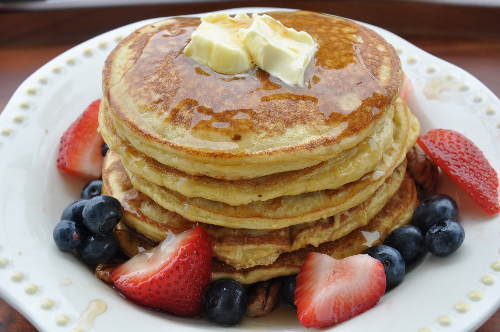 Secrets of a foodie saturday morning pancakes saturday morning pancakes 4 eggs 1 cup of almond milk or coconut milk i use unsweetened almond milk from almond breeze 2 teaspoons of vanilla extract ccuart Gallery