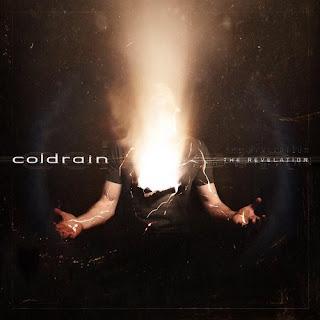 Coldrain - The Revelation
