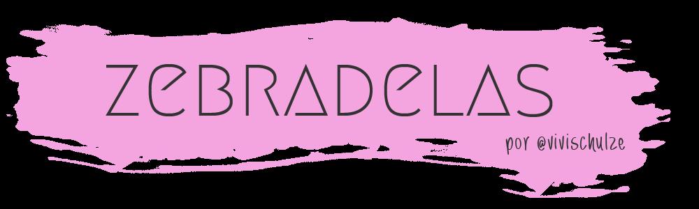 ZebraDelas - Blog de moda, beleza, decoração e DIY