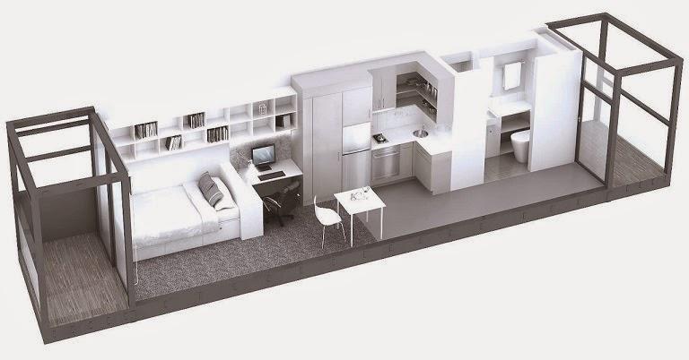 casa diseos de casas en d tips de diseufo para casas container arquitexs