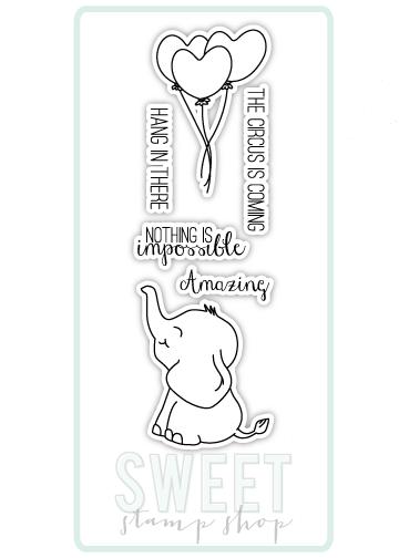 http://www.sweetstampshop.com/elephant-hearts/