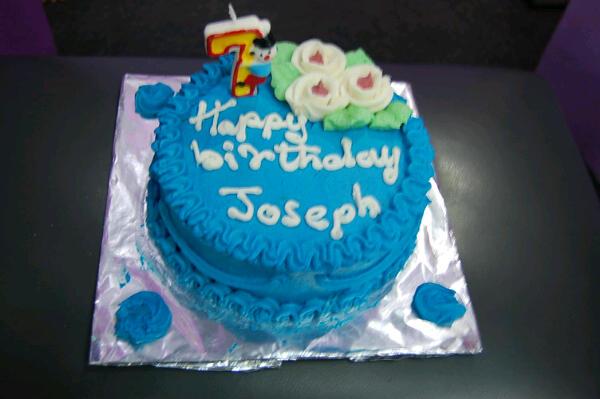 Birthday Cake For Joseph ~ Happy almost birthday joseph legos and tutus