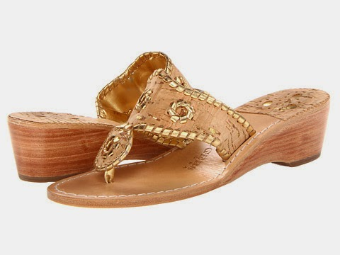 jack rogers napa sandal on sale spring break
