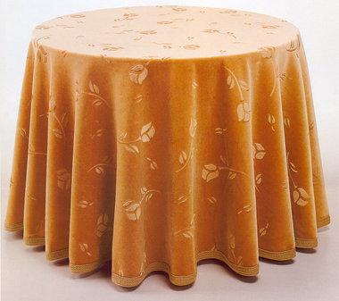 Nuevo mesa camilla - Mesa camilla moderna ...