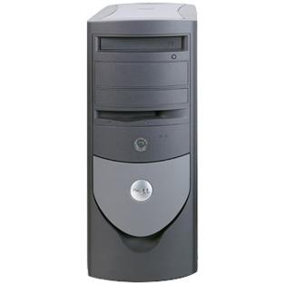 Dell Optiplex Gx620 Driver