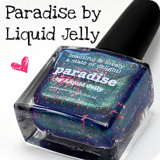piCture pOlish collaboration