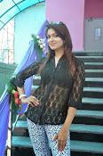 Aswi latest glamorous photos-thumbnail-11