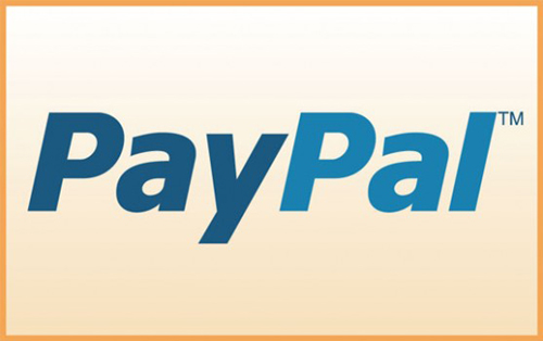Paypal Moçambique