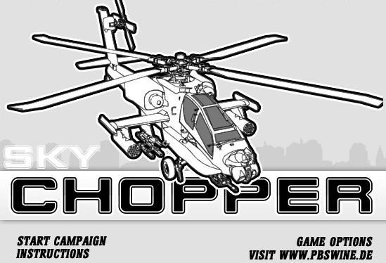 Süper kobra helikopter oyunu süper kobra helikopteri