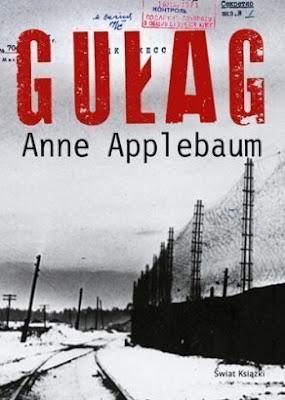 Gulag_Anne-Applebaum.jpg