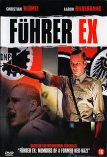 Película Gay: Führer Ex