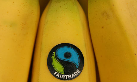 fairtrade the human rights of The fair world project promotes organic and fair trade practices through consumer education and advocacy, fwp supports dedicated fair trade.