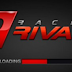 Racing Rivals Hack Cheats Tool 2014