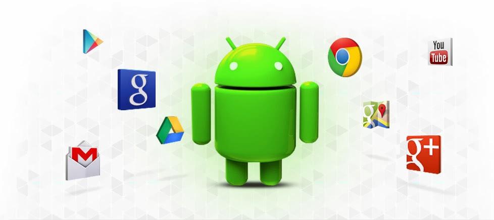 Google deixou de ser apenas uma ferramenta de pesquisa para se tornar uma das maiores empresas do mundo
