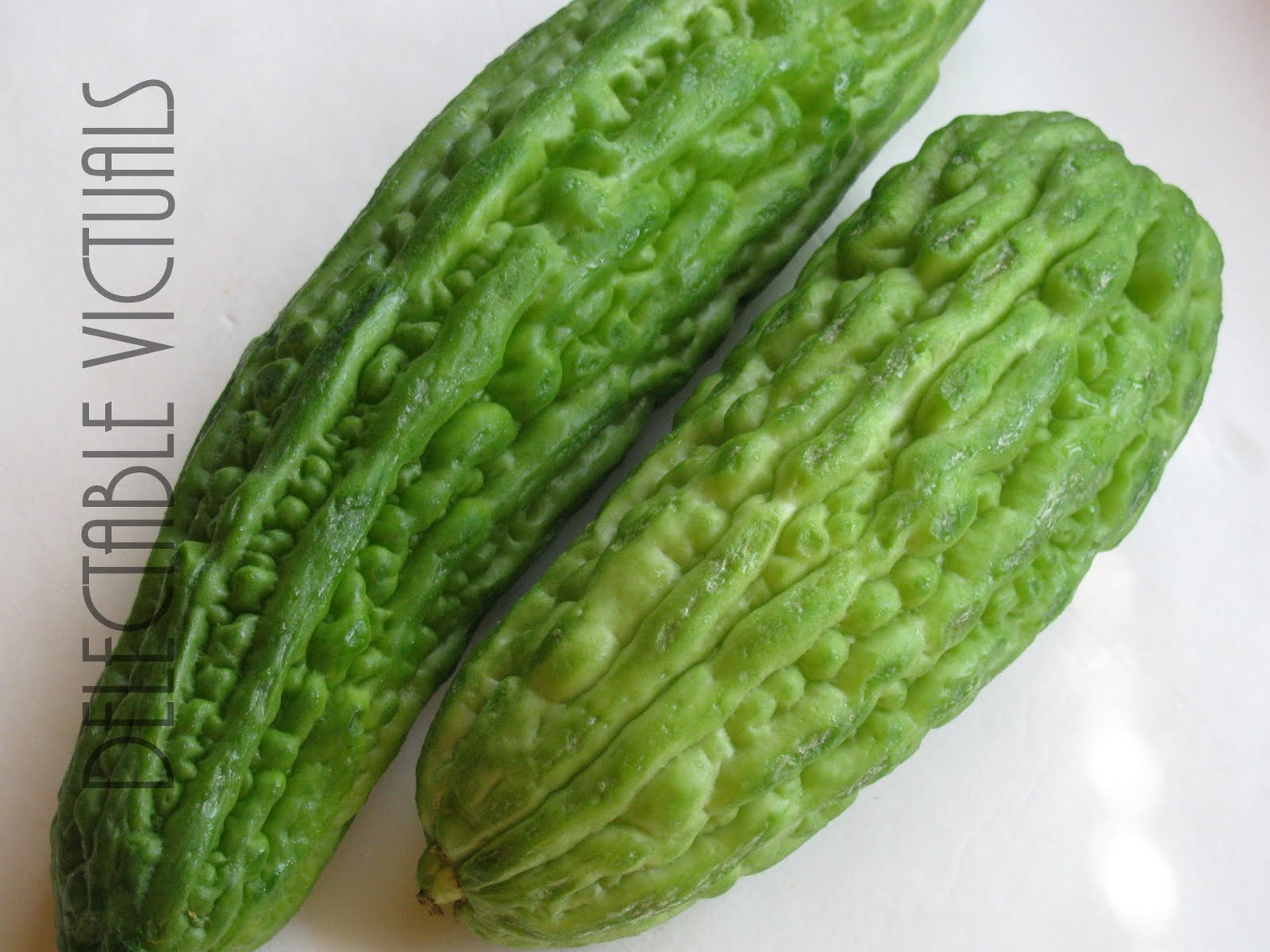 bittermelon Bitter melon has been shown to lower the levels of blood sugar several active substances in bitter melon have been studied in both animals and humans.
