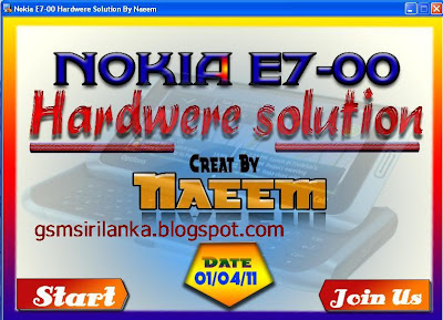 Nokia E7-00 Hardwere Solution Pack 2012  Nokia+E7-00+Hardwere+Solution+Pack+2012