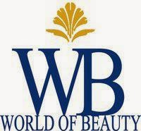 http://www.worldofbeauty.com/index.php?lang=en
