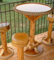 Wicker Stools How To Purchase Bar Stools