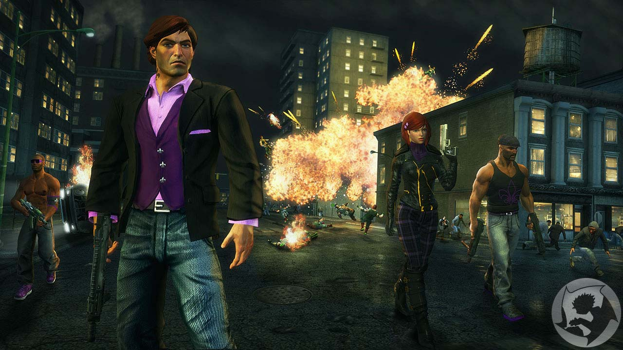 Saints-Row-The-Third-Gameplay-Screenshot-1