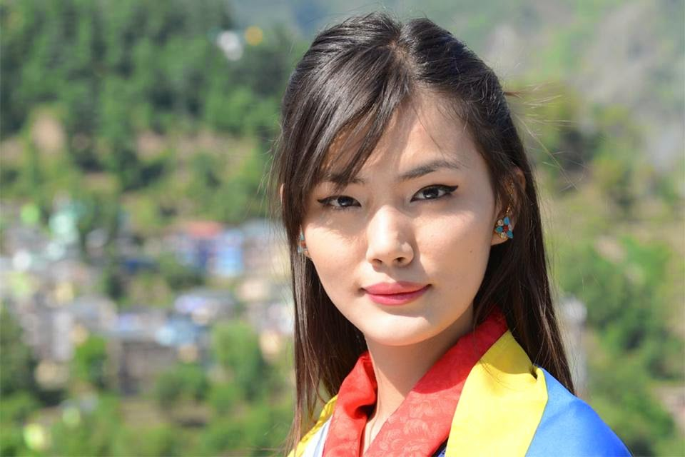 gangtok asian girl personals Free to join & browse - 1000's of women in gangtok, sikkim - interracial dating, relationships & marriage with ladies & females online.