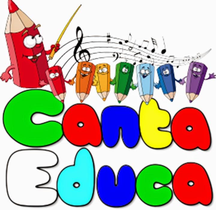 CantaEduca