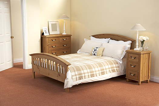 Bed Room Furniture Best Furniture For Your Room