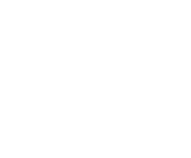 L8 Living Sustainably
