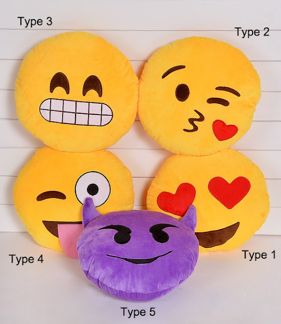 http://www.dresslink.com/cute-emoji-smiley-emoticon-yellow-round-cushion-pillow-stuffed-plush-toy-doll-p-14954.html?utm_source=blog&utm_medium=cpc&utm_campaign=kong