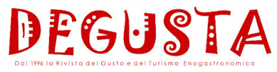 http://www.degusta.it/index.php?option=com_content&view=article&id=2080&catid=37&Itemid=66