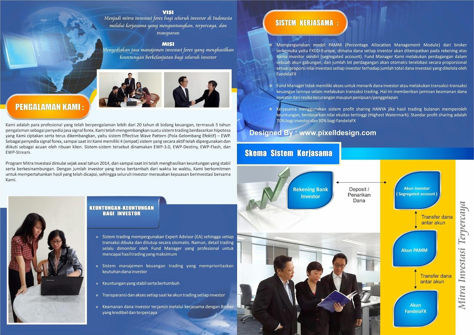 Jasa Desain Grafis Terpercaya | Logo | Brosur | Banner | Katalog ...