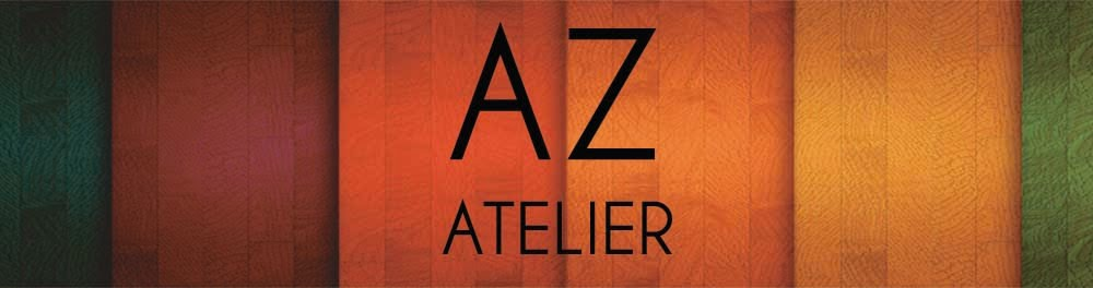 AZ ATELIER