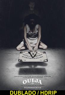 Assistir Ouija – O Jogo dos Espíritos Dublado 2014