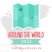 http://itsallaboutbooks.de/2014/11/around-the-world-2015/
