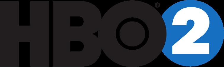 Hbo signature logo