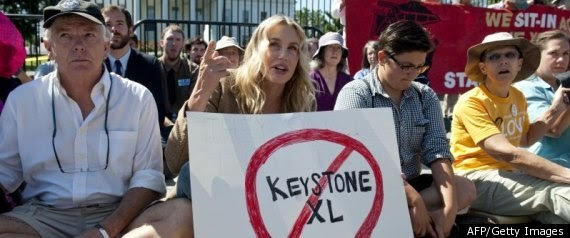 R Keystone Pipeline State Department Large on Keystone Pipeline Crossing Rivers