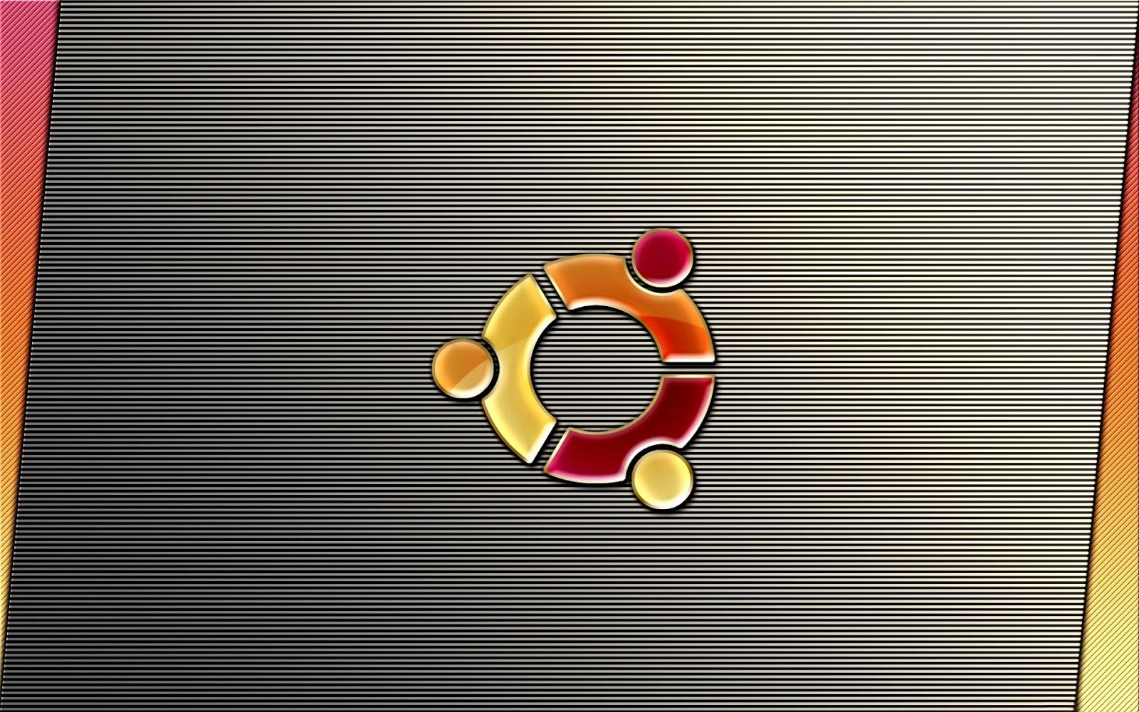 download opera mini for lumia 510