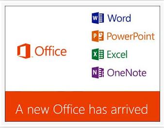 Microsoft Office 2013 Professional Plus Keygen Download