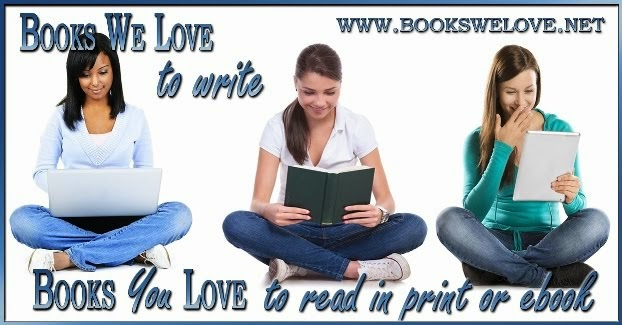 Print or Ebook!