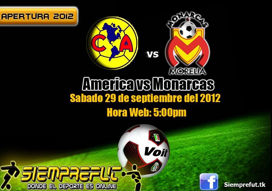 Image Result For Vivo Monterrey Vs Monarcas Morelia En Vivo New