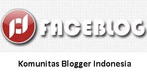 http://4.bp.blogspot.com/-KW9nBuLlRts/Ta_S_tigRyI/AAAAAAAACxI/dxLugVT2lWg/s320/komunitas-blogger-indonesia-faceblog.jpg